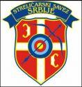 Serbian Archery Association - SSS