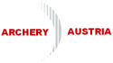 Austria Archery - ÖBSV