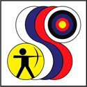Slovakian Archery Association - SLZ
