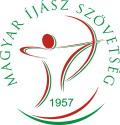 Hungarian Archery Association - MÍSZ